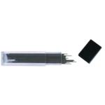 Q-Connect Pencil Lead Fine Pk144