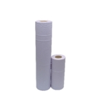 2Work Blue 10in Hygiene Roll Pk24
