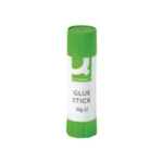Q-Connect Glue Sticks 20g Pk12