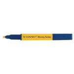 Q-Connect Counterfeit Detector Pen Pk10