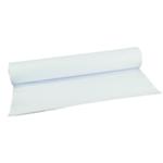 Q-Con Plott Paper Matte 914mm Pk4 Rolls