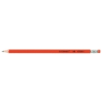 Q-Connect Rtip HB Office Pencil Pk12