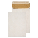 Q-Connect C4 Padded Gusset Envelope P100