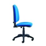Jemini Sheaf Hbk Optr Chair Blue