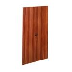 FF Avior Cherry 1800mm Cupboard Doors
