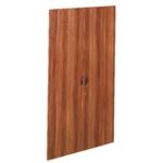 FF Avior Cherry 1600mm Cupboard Doors