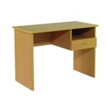 FF Serrion Beech Homework Desk