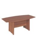 FF Avior Cherry 1800mm Boardroom Table