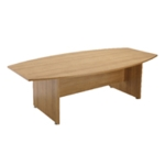 FF Avior Ash 1800mm Boardroom Table