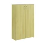 FF Serrion 1225mm Medium Cupboard Oak