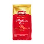 Kenco W/minster Ground Filter Coffee 1kg