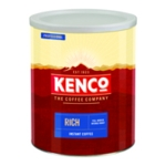 Kenco Really Rich Freeze Coffee 750g