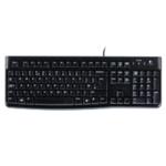 Logitech K120 Business Keyboard