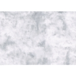 Decadry Marble Grey A4 L/heads Pk100