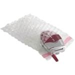 Jiffy Bubble Film Bag 230x285mm Pk300