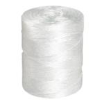 Flexocare Twine 2.25kg 76Pp450/2