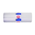 Jiffy Bubble Film Roll 600mmx25m Clear