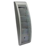 Fast Paper Quick Fit Wall Display 5XA5