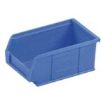 Barton Blue Tc2 Sml Parts Container Pk20