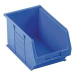 Barton Tc3 Blue Sml Parts Container 4.6L