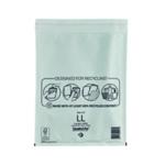 Mail Lite Size LL Bubble Bags Pk50