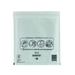 Mail Lite Size E/2 Bubble Bags Pk100