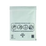 Mail Lite Size G/4 Bubble Bags Pk50