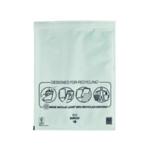 Mail Lite Size K/7 Bubble Bags Pk50