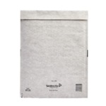 MailLite Plus H/5 Bubble Postal Bag Pk50