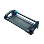 Avery Trimmer A4 315mm Cut Blue A4TR