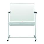Nobo Mobile Magn Hor 900x1200 Whiteboard