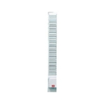 Nobo T-Card Size 2 Panel with 54 Slot