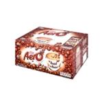 Nestle Aero Hot Drinking Chocolate Pk40