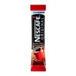Nescafe Coffee 1 Cup Stick Sachet Pk200