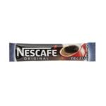 Nescafe Decaff Coffee One Cup Stick P200