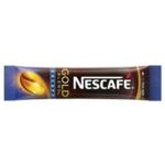 Nescafe Gold Blend Decaff One Cup Sachet
