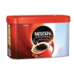 Nescafe Original Instant Coffee 500g
