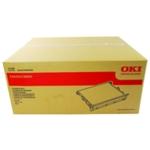Oki C801/830/8600/8800 Transfer Belt