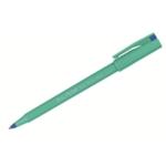 Pentel Ball Rollerball Pen Blue Pk12