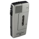 Philips LFH0488 Pocket Memo Voice