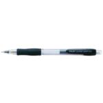 Pilot Super Grip Black Mech Pencil Pk12