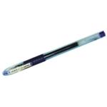Pilot G1 Gel Rollerball Pen Blue Pk12