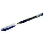 Pilot G3 Gel Rollerball Pen Blu Pk12