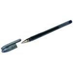 Pilot G1 Gel Pen Med Blue Pk12