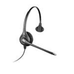Plantronics HW261/A Crd Headset