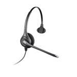Plantronics HW251N Noise Canc Headset