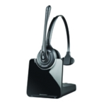 Plantronics CS510 Cordless Headset