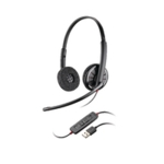 Plantronics Blackwire C320 M Bin Headset