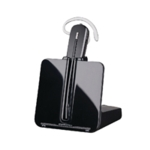 Plantronics Cs540 Headset With Lifter