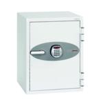 Phoenix Data Combi Safe DS2502E